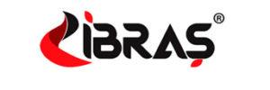 ibras1