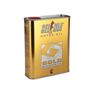 Selenia GOLD