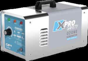 Γεννήτρια όζοντος XPRO