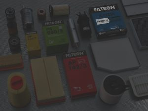 Καμπάνια Filtron